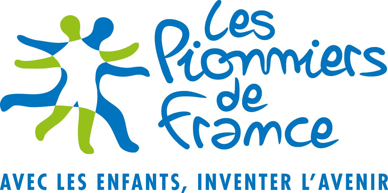 Union des Fédérations des Pionniers de France